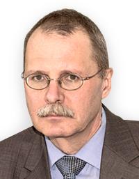 Виноградов Станислав Юрьевич